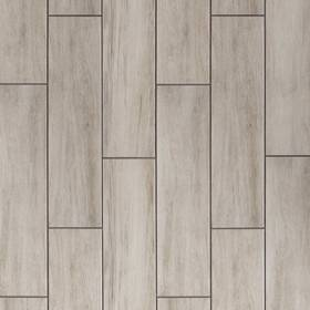 Ceramic Tile Floors and Your Accessories